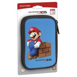 Funda Traveller Super Mario
