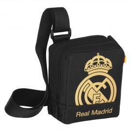Bandolera Pequeña Real Madrid