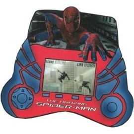 Juego LCD Spiderman