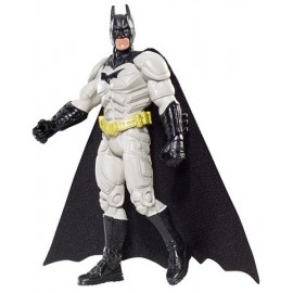 Batman Figura Basica Surtida