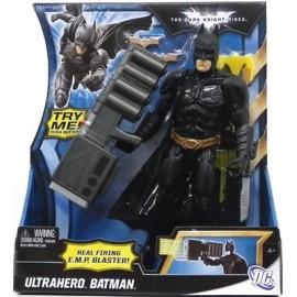 Figura Batman Grande