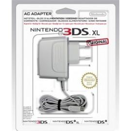 Cargador Original Nintendo