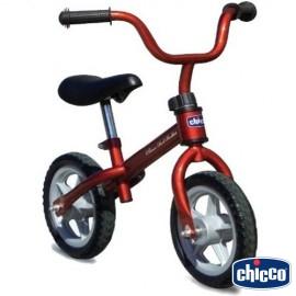 Bicicleta Correpasillos Chicco