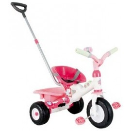 Triciclo Baby Princess