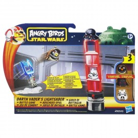 Angry Birds Star Wars Surtido