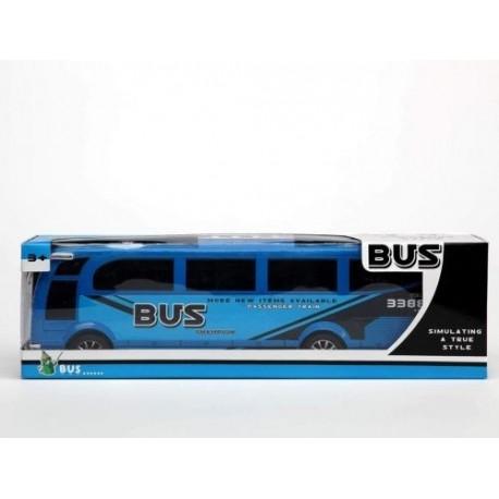 Autobus Super