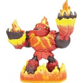 Figura Skylanders Giants: Hot Head