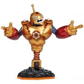Figura Skylanders Giants: Bouncer