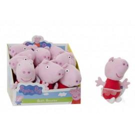 Peluche Peppa Pig 20 cm.