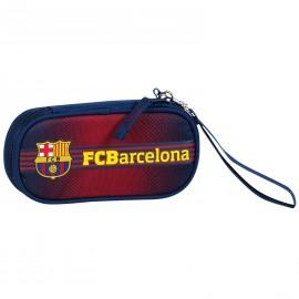 Portatodo Barcelona