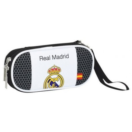 Portatodo Real Madrid