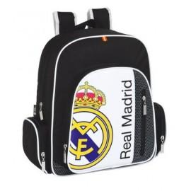 Mochila Real Madrid Junior