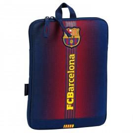Funda Ordenador Barcelona 10.6