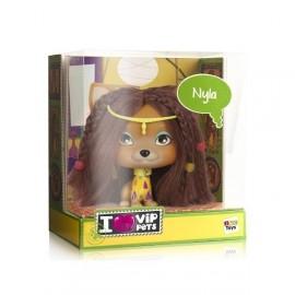 I Love Vip Pets Nyla