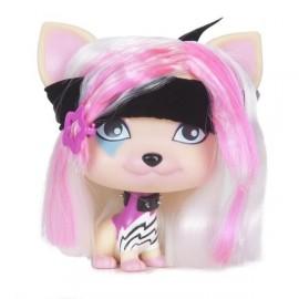 I Love Vip Pets Gwen