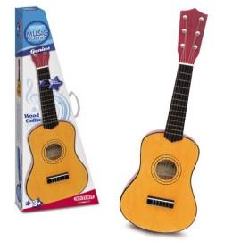 Guitarra 55cm.
