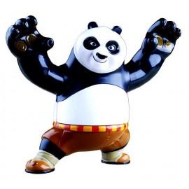 Kung Fu Panda Sonidos
