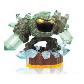 Figura Skylanders: Prism