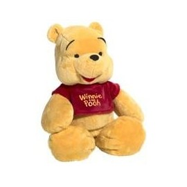 Winnie the Pooh 35 cm.