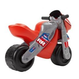 Moto Feber 2 Racing