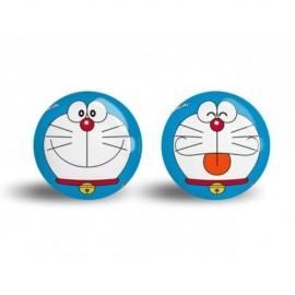 Pelota Doraemon Grande