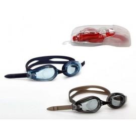 Gafas Natacion Silicona Adulto