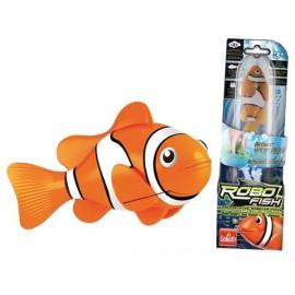 Robo Fish Surtido
