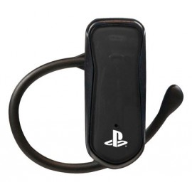 Ps3 Auriculares Inalámbricos Con Bluetooth