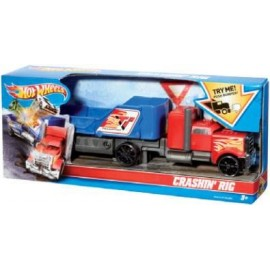 Hot Wheels Camion Surtido