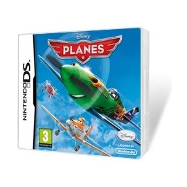 Nds Planes