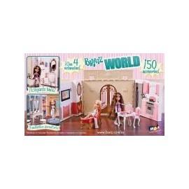 Casa Bratz World