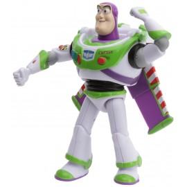 Toy Story Buzz con Sonido