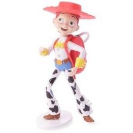 Toy Story Jessie con Sonido