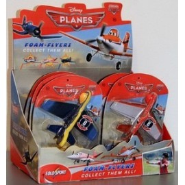 Planes Avion Planeador