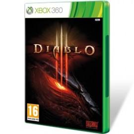 360 Diablo 3
