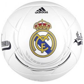 Balon Real Madrid Adidas