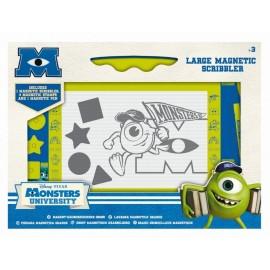 Pizarra Magnetica Monsters University