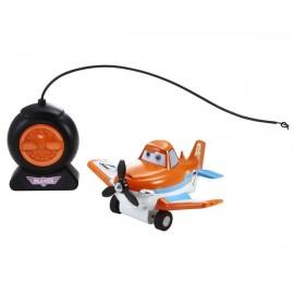 Avion R/C Planes