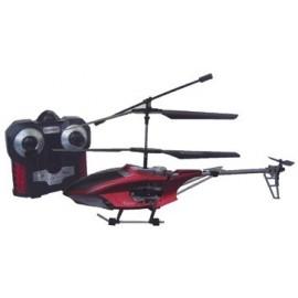 Helicoptero R/C Explorer Sky Wifi