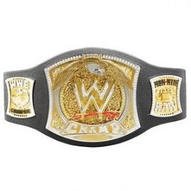 Cinturon Surtido WWE