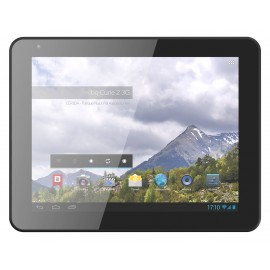 "Tablet 8"" BQ Curie 2"