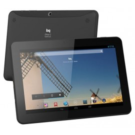 "Tablet 10"" BQ Edison 2"