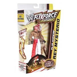 Figura W FlexForce Rey Misterio