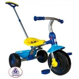 Triciclo Classic 382