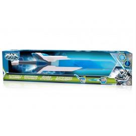 Espada Extensible Max Steel