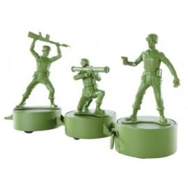 Soldados Militares Toy Story