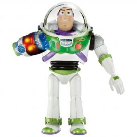 Buzz Lightyear Interactivo Y1220