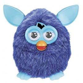 Furby Azulon