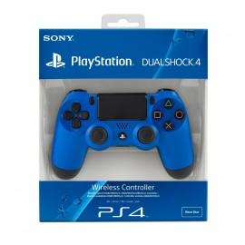 Mando Dualshock 4 Azul
