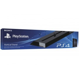 Vertical Stand Playstation 4